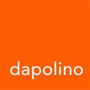 dapolino.tv